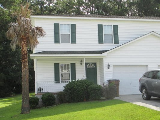 For Rent - 330 Winners Circle S in REmilitary