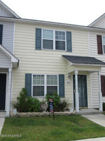 For Rent - 9007 Banister Loop in REmilitary