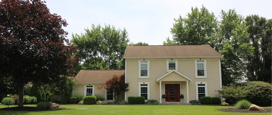 New Price! 1666 Laurel Creek Drive Troy, OH 45373 in REmilitary