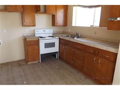56225 Jesse Rd  Landers Ca 92285 in REmilitary