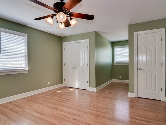 3 bedroom Cape Cod in Evans in REmilitary
