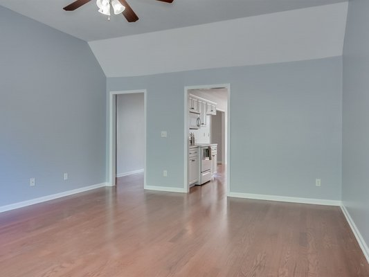 3 Bedroom Townhouse in Evans in REmilitary
