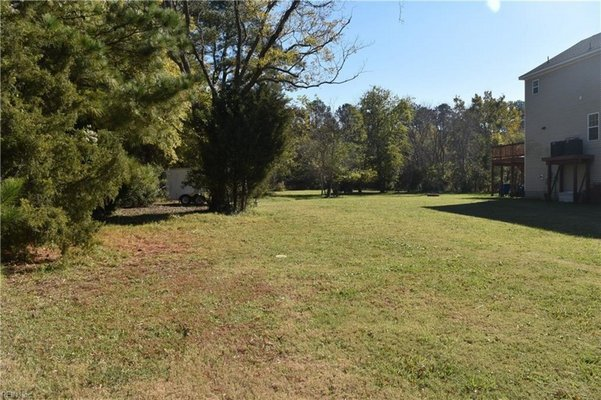 .97 acs Forrest Road, Poquoson, Va 23662 in REmilitary