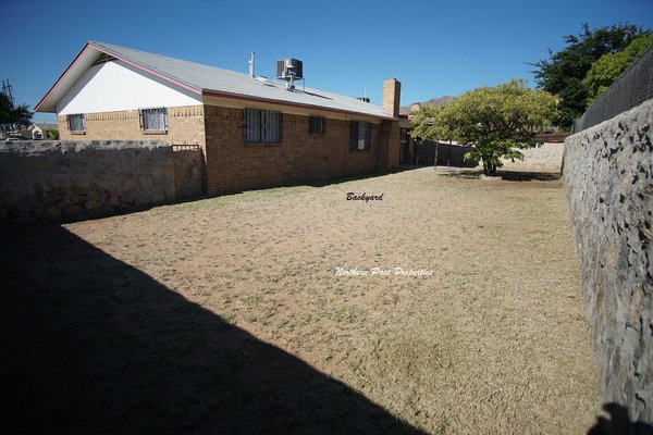 **JUST REDUCED** Nice Northeast 3 Bedroom Home!! in REmilitary