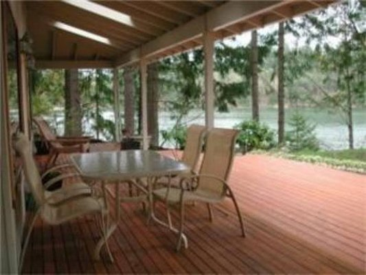 Lakefront Bliss! Panoramic View of Clear Lake! in REmilitary