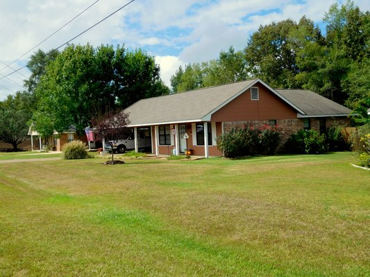 Widner Dr 74 Columbus Ms 39702 Columbus Afb Housing For Rent And