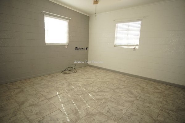 Cozy 3 Bedroom Home near Ft Bliss! in REmilitary
