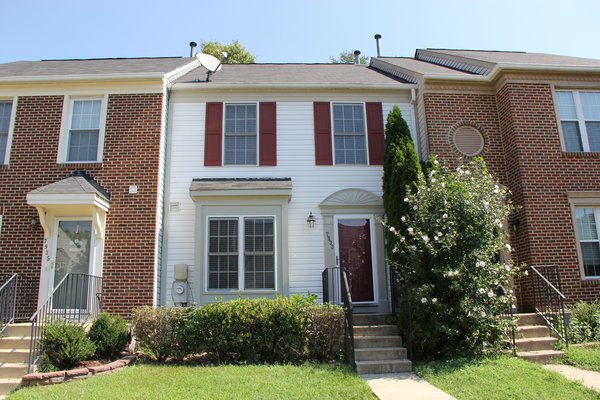 For Rent in Severn just minutes to Fort Meade in REmilitary