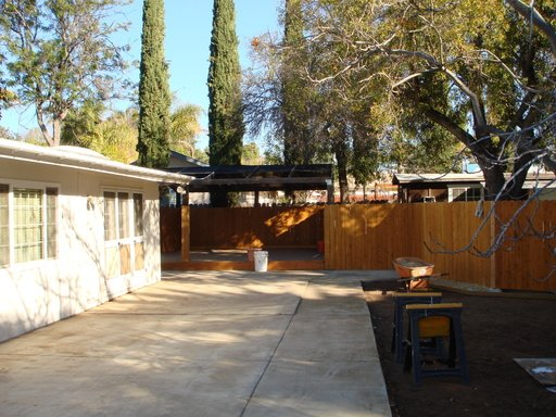 Fully Updated & Remodeled! in REmilitary