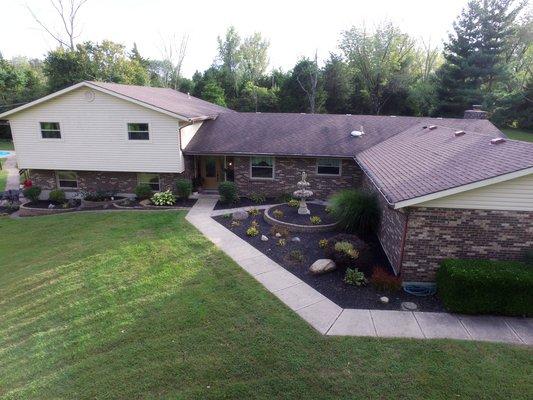 2112 Belvo Road Miamisburg, OH 45342 in REmilitary
