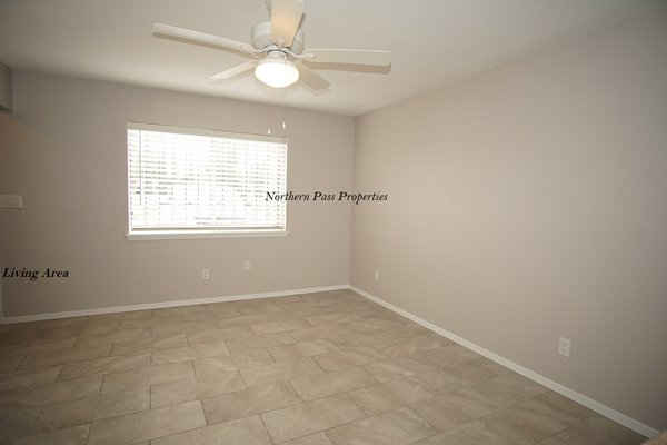 Cute 2 Bedroom Townhome! JUST REDUCED!! in REmilitary
