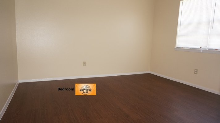 Great move in special on 1 Bedroom APT! in REmilitary