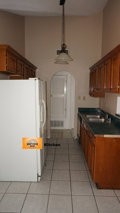 Cozy 2 Bedroom Home in the Northeast! in REmilitary