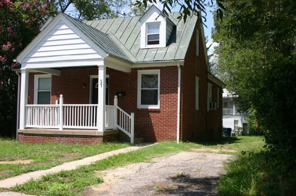$850/mo Rent near Fort Lee in REmilitary