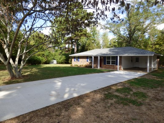 1279 Old Yorkville Rd in REmilitary