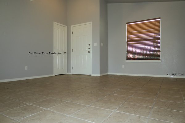 Amazing 3 Bedroom Home w/ Solar Panels! in REmilitary