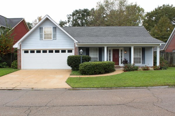 47 Sweet Gum Ln in REmilitary