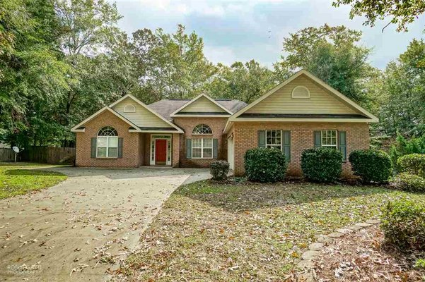 For Sale-- 105 Water Oak Ct in REmilitary
