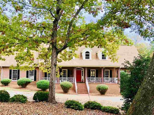 For Sale-5886 Kentucky Downs Dr in REmilitary