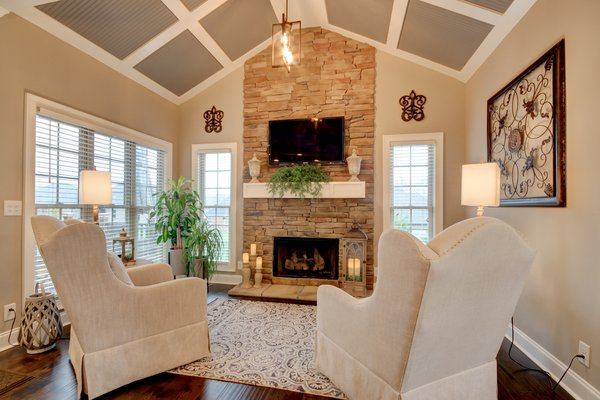 ALL BRICK HOME IN ROSSVIEW! in REmilitary