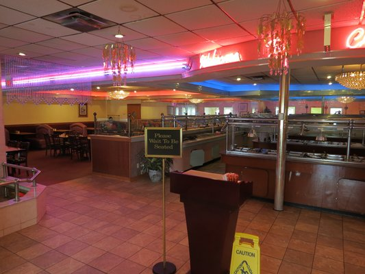 Commercial Property 2900 Wilmington Pike Kettering in REmilitary