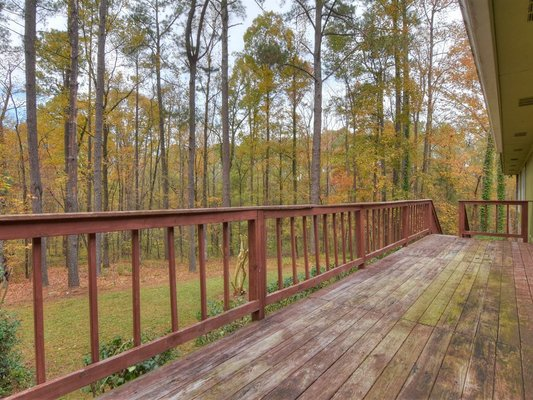 Country Estate on 5 Acres in Evans GA in REmilitary