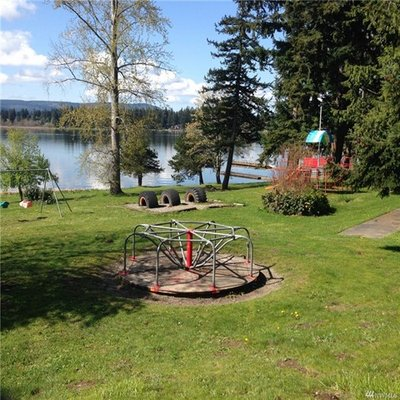 Your Summer Vacation Spot!  158th in REmilitary