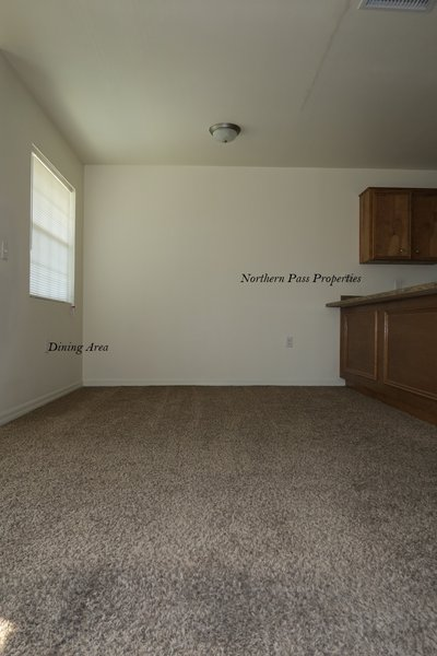 **Lower Prices** Cozy 3 Bedroom Apartment! in REmilitary
