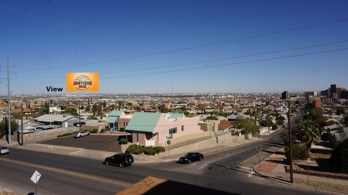 1 Bedroom Apt, Great View, Free Rent! in REmilitary