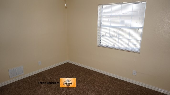 2 Bedroom Home in the Lower Valley! in REmilitary