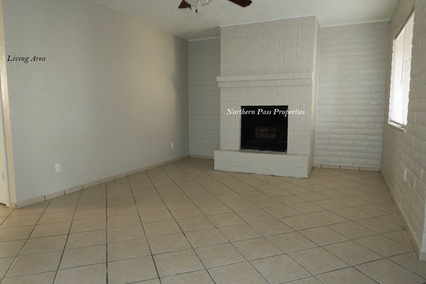 Cozy 2 Bedroom Duplex! PRICE DROP! in REmilitary