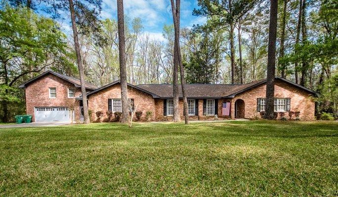 804 Pine Point Circle in REmilitary