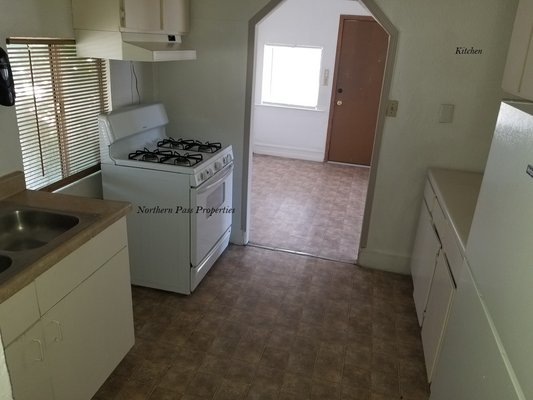 Cozy 2 Bedroom Home! PRICE DROP! in REmilitary
