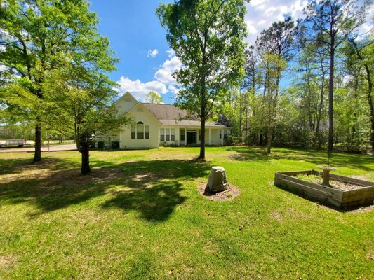 For Sale - 259 White Oak Bluff Road in REmilitary