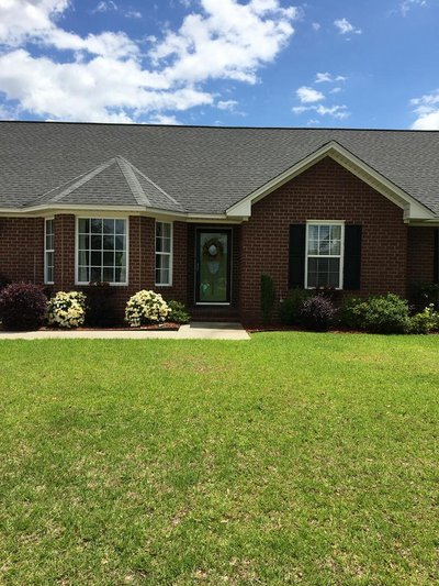 655 Talisman Drive Sumter, SC 29154 in REmilitary
