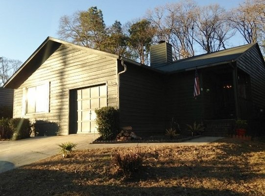 Rental - 130 Lake Pointe Dr in REmilitary