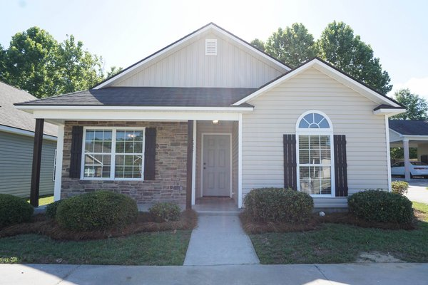 5022 N Greyfield Place in REmilitary