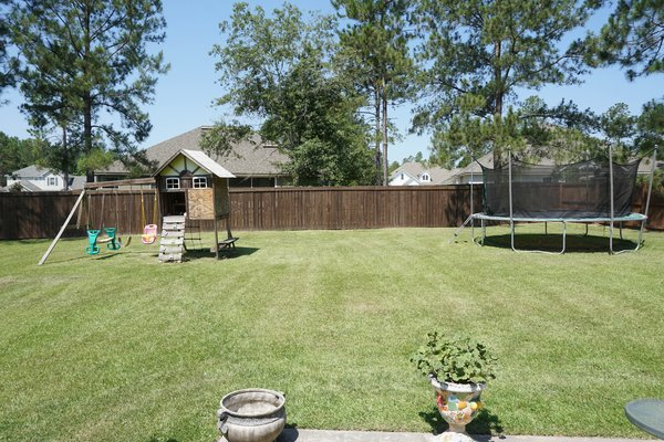 7311 Creekside West Drive in REmilitary
