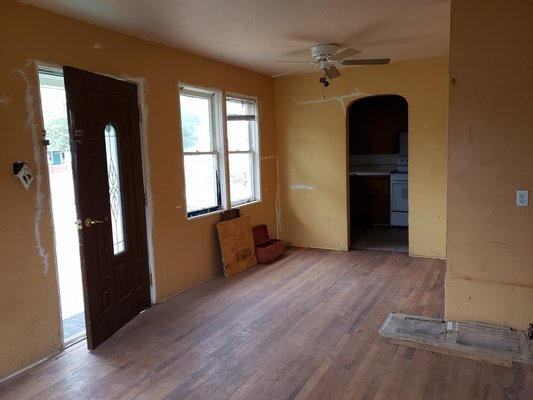 1418 Ohio Ave Reduced Price in REmilitary