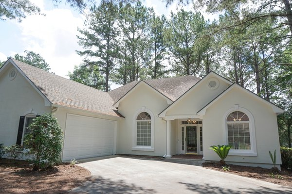 4449 Huntington Pointe in REmilitary