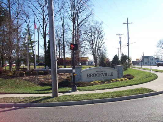 Bring Your Builder! .477 Acre City Lot in REmilitary