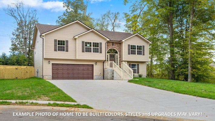 Close To Post! 4Beds/3Baths! New Construction! in REmilitary