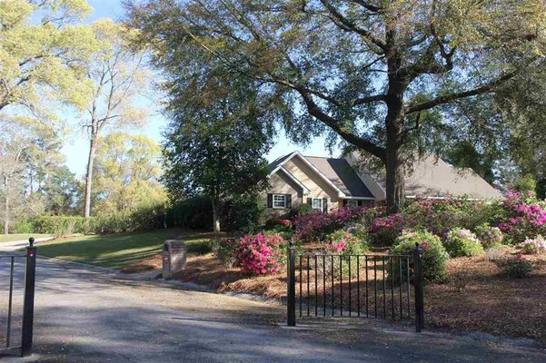 194066- 128 Shadowood Drive in REmilitary