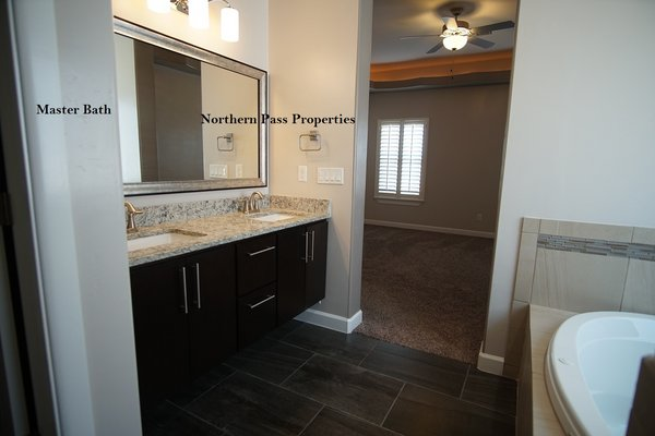 Amazing Eastside Home w/ Refrigerated AC! in REmilitary