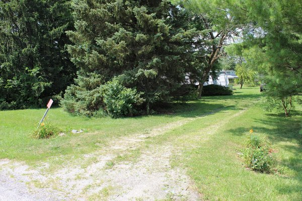 11933 Coppock Road, Laura, OH 45337 in REmilitary