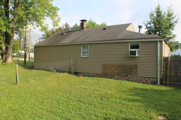 36 Wilhelm Street, Tipp City, OH 45371 in REmilitary
