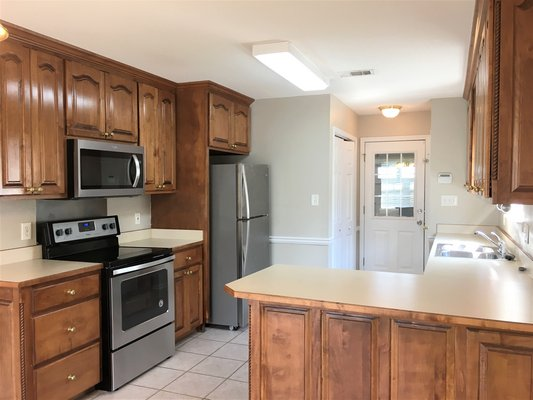 Rental - 123 Larkspur Ln Bonaire, Ga 31005 in REmilitary