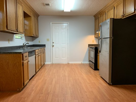 FOR RENT - 107 ANNA'S WAY PERRY GA 31069 in REmilitary