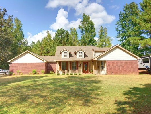 511 Anderson Grove Rd in REmilitary