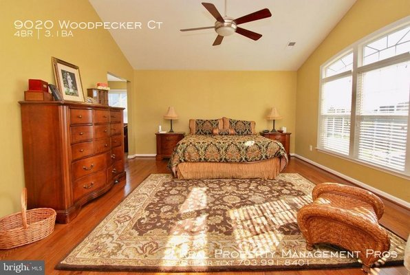 9020 Woodpecker Ct Gainesville, VA 20155 in REmilitary